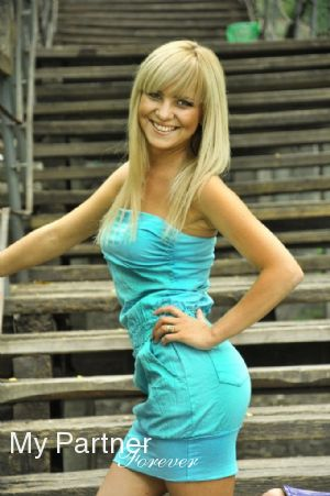 ukraine dating and marriage customs Looking for ukrainian women thoughts about ukraine brides that will be useful in ukrainian dating more about ukrainian women seeking men for marriage.